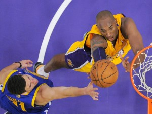 warriors-lakers-basketball.jpeg6-1280x960