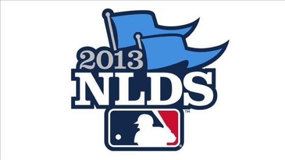 131001013104_2013-nlds-logo1001