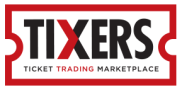 Visit Tixers.com and have a great weekend!