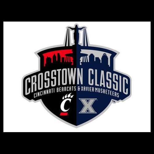 skyline-chili-crosstown-classic-49