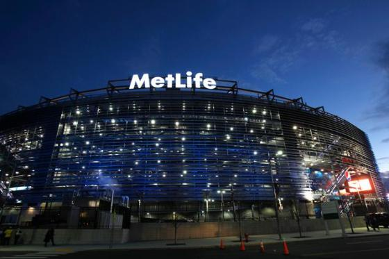metlife-stadium