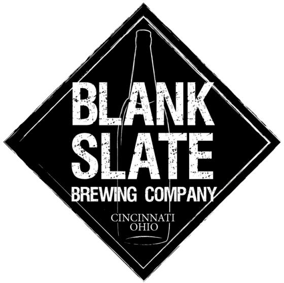 blank-slate-brewing-co-logo