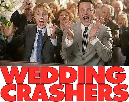 Wedding-Crasher-Quotes