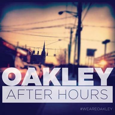 oakley-after