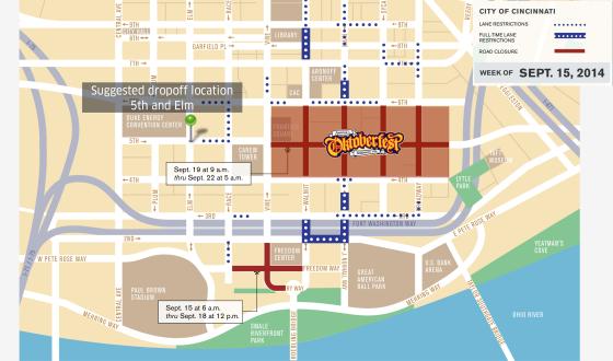 oktoberfest14_map