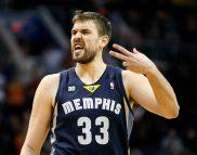 8. Memphis Grizzlies | Avg. Ticket Price- $33.76