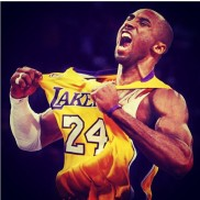 24. Los Angeles Lakers | Avg. Ticket Price- $135.74