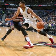 17. New Orleans Pelicans | Avg. Ticket Price- $46.17