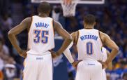 10. Oklahoma City Thunder | Avg. Ticket Price- $74.71