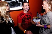 Joe Flacco as The Situation