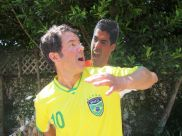 Biting Luis Suarez 1