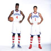 30. Philadelphia 76ers (0-3) | Avg. ticket price- $43.01