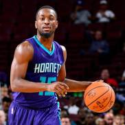 17. Charlotte Hornets (1-2) | Avg. ticket price- $68.63