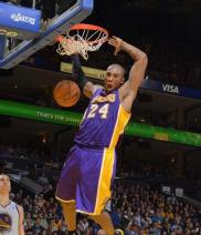 29. Los Angeles Lakers (0-4) | Avg. ticket price- $121.43