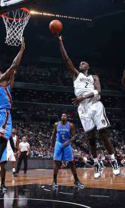 21. Brooklyn Nets (1-1) | Avg. ticket price- $65.36