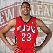 18. New Orleans Pelicans (1-1) | Avg. ticket price- $35.48