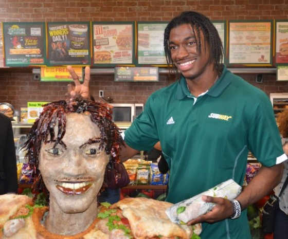 RG3-at-Subway-600x499