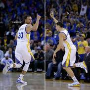 2. Golden State Warriors (3-0) | Avg. ticket price- $129.32