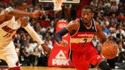 12. Washington Wizards (2-1) | Avg. ticket price- $55.71